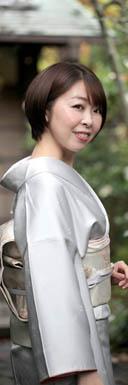 madokanisihata_new02.jpg